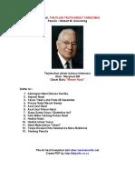 Herbert W. Armstrong - Sejarah Natal.pdf