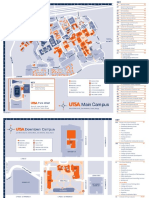 Main Campus Maps