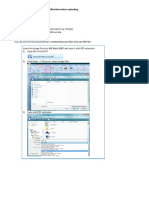 Instructions_for_Uploading_Documents.pdf