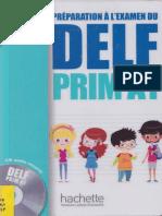 322355461-PreparationDELFA12014-Prim-A1-Livre.pdf