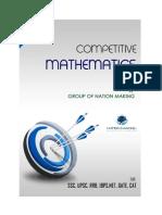 COMPETETIVE MATHS.pdf