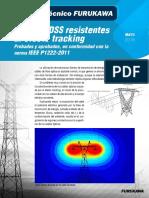 cables-adss-resistentes-al-efecto-tracking.pdf