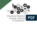 VST - Practice Booklet - 2016