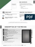 Archos_70d_eReader_PN110170_book.pdf