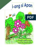 Napiang Si Apan PDF