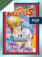 Lupus-Bonekaditamansekolah-DewiKZ.pdf