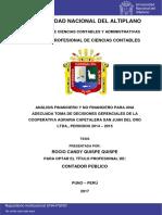 TESIS--PAG 27 DUPONT Y PAG 144 EEFF.pdf