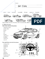 English Vocabulary Organiser with key.doc
