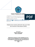 TUGAS TRANSLATE JURNAL.pdf