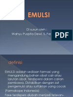 emulsi7-121214102059-phpapp01.ppt