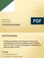 Hypertiroidisme-pbl 1