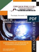 Brochure_Mineria_Construccion.pdf