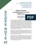 cross borders heatlth care.pdf