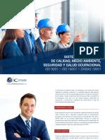 BT_SIG.pdf