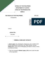Complaint-Affidavit-Kidnapping-LEGRES-1.docx