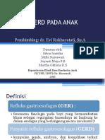 GERD PADA ANAK.pptx