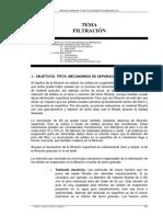 TEMA Filtración Rev140211 Ajb