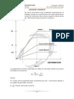 Capacidad a Momento.pdf