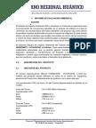 IV. Informe de Evaluacion Ambiental (2) Bello Horizonr