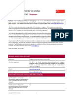 1.Singapore Ifrs Profile