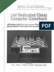 Computer_Chess_Reports_1994_01.pdf