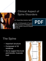 Clinical Aspect of Spine Abnormality-dr.yoyos.spot