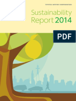 Sustainability Report14 Fe