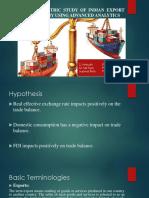 Analytics Practicum 1-Final PPT (1)