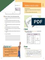 assimilação e dissimilação1.pdf