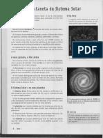 TEMA 1 PDF UNO