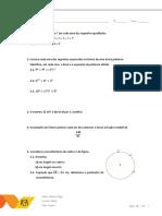 TesteDiagnóstico_7ºano