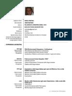 cv_cristina_barza_italiano-ff.pdf