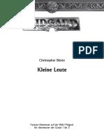 Kleine-Leute.pdf