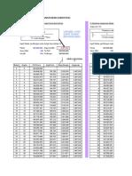 simulasi-angsuran-KPR