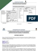 Provincia Del Guayas