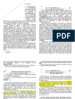 Lico vs. Commission on Elections.pdf