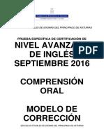 Ing Na Co Sept2016 Corrector (1)