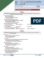 ΙΤΑΛΙΚΑ_Γ_ΕΝΟΤΗΤΑ_3.pdf