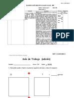 Portafolio Planificacion de Clase Filmada