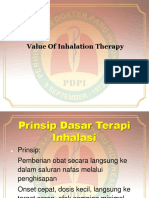 Slide PDPI Terapi Inhalasi - NS Approval