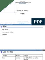 lpic1-03-02-vim