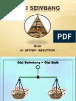 presentasigiziseimbang-130520223043-phpapp02
