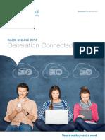 Cars_Online_2014_Final_Web_Group.pdf