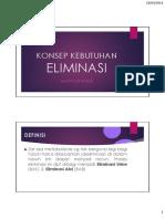 KONSEP-KEBUTUHAN-ELIMINASI.pdf