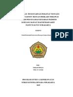 01-gdl-ismiyatira-1091-1-skripsi-m