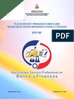 DECIMO_Y_DUODECIMO_LCqJEbd (1).pdf
