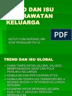 Pendidikan pdf jurnal islam