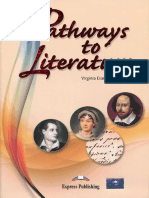 Pathways-to-Literature-SB.pdf