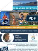 Coaching  Liderazgo Transformacional.pdf