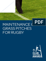 IRFU_Maintenance_of_grass.pdf